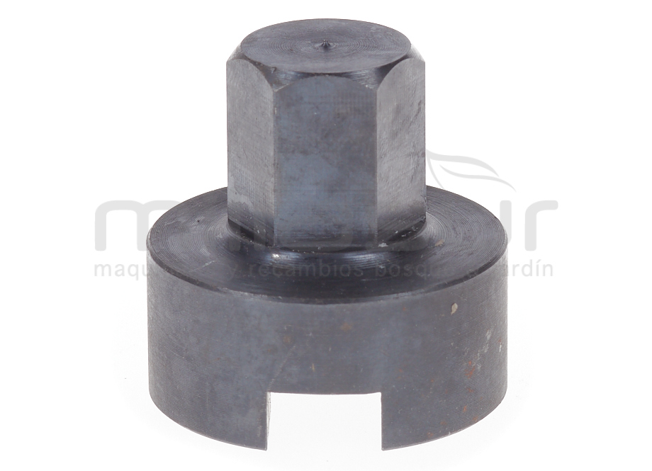 UTIL EXTRACTOR EMBRAGUE MG3800 (56)