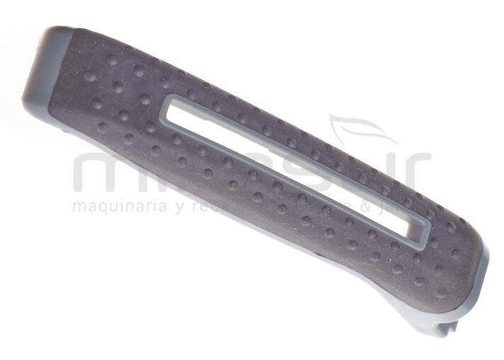 TAPA SUPERIOR ASA MG4100