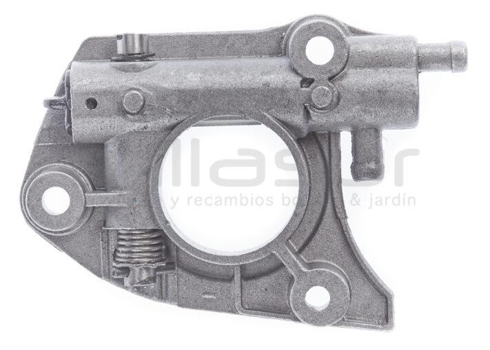 BOMBA ACEITE MG4116 (75)