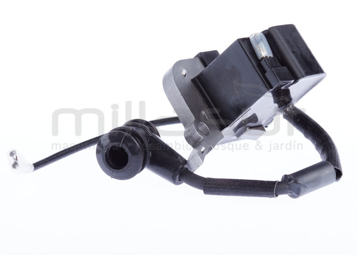 BOBINA MG4116 (107)