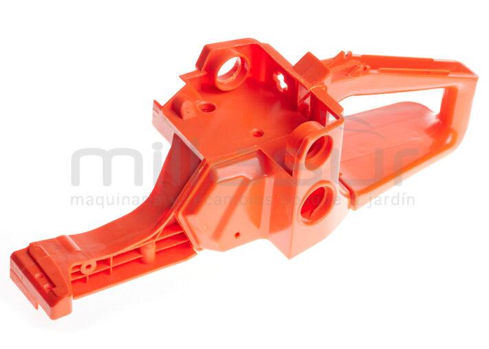 DEPOSITO COMBUSTIBLE MG4600