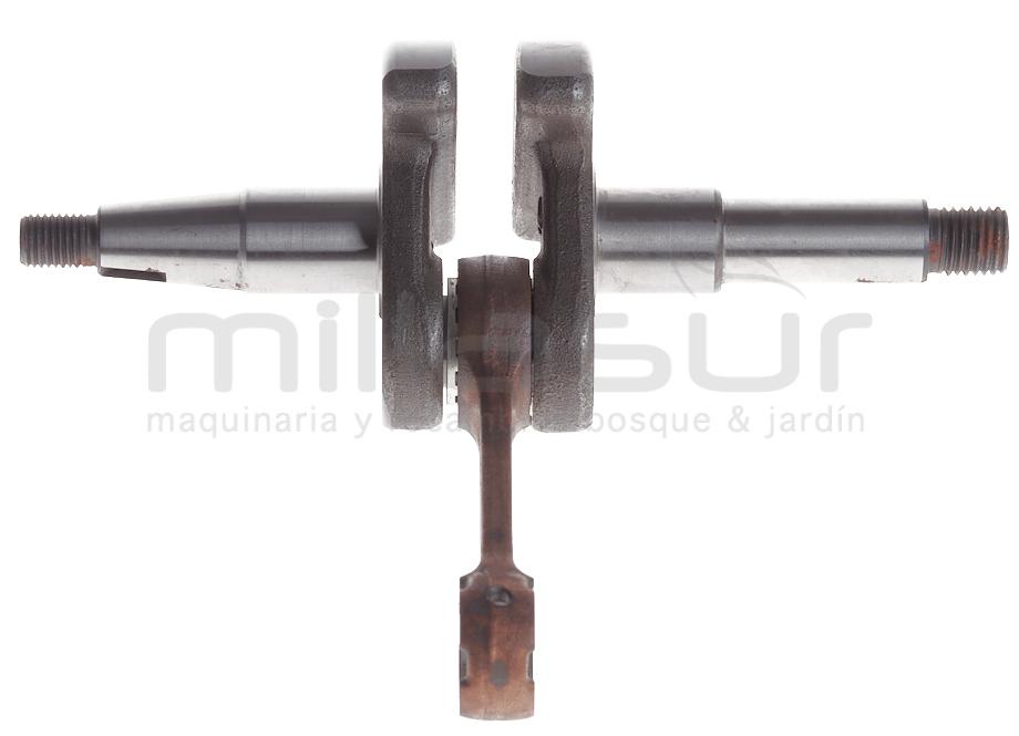 CIGÜEÑAL MG46_MG5600