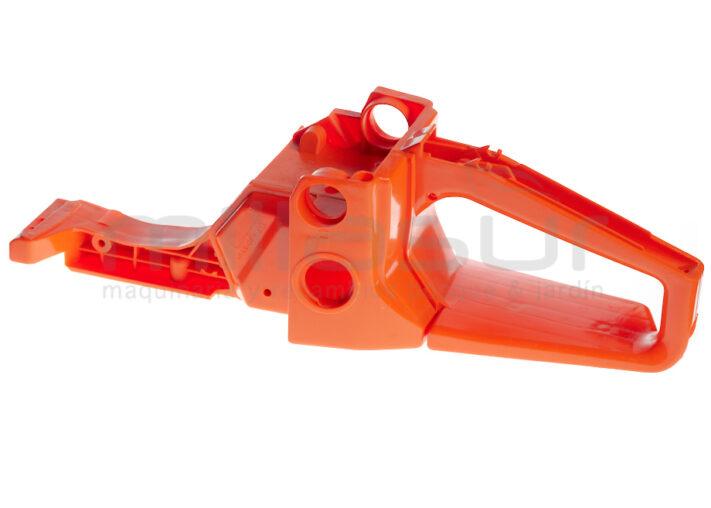 DEPÓSITO COMBUSTIBLE MG46_MG50_MG54 (178)