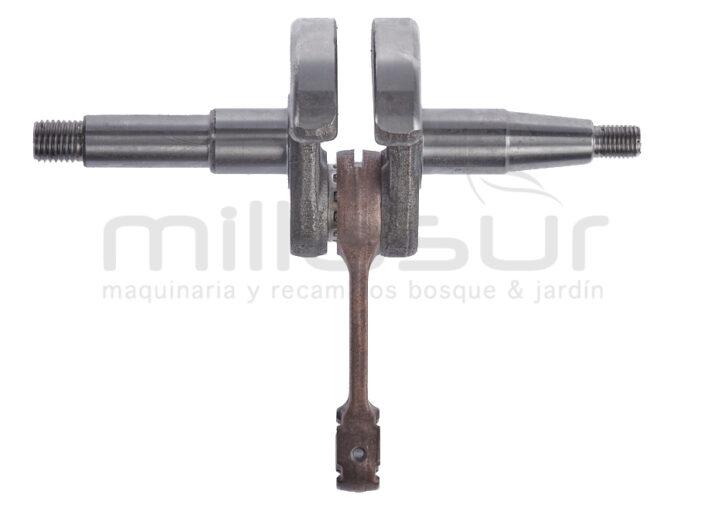 CIGÜEÑAL MG50
