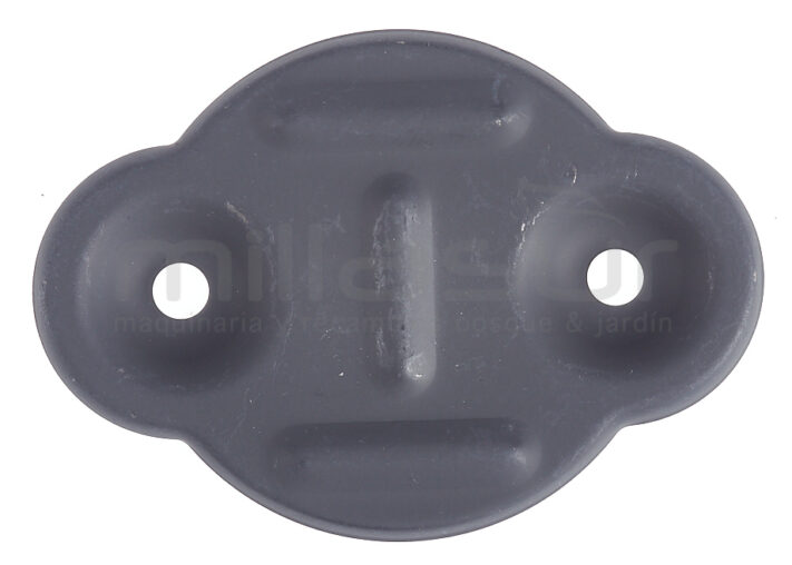 CHAPA ESCAPE MG5218 (102) MG5818
