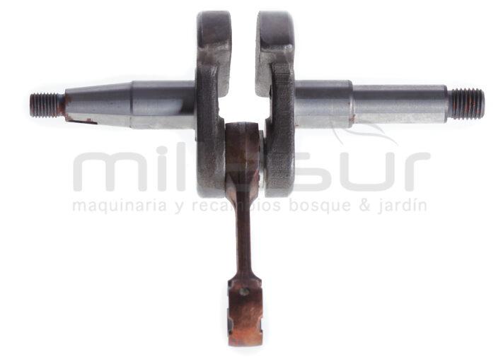 CIGÜEÑAL MG54 MG5218 MG5818 (117)