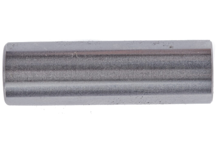 BULÓN PISTÓN MG5600