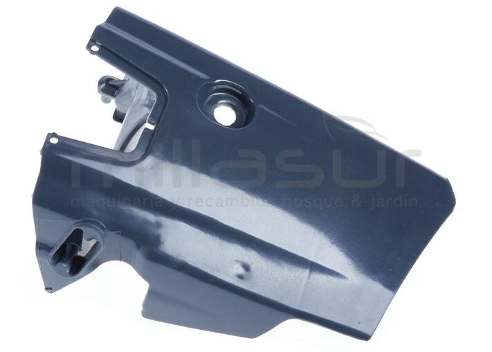 CAPO MOTOR MG6520 (119)