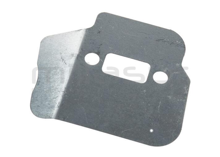 JUNTA DEFLECTOR ESCAPE MG6520