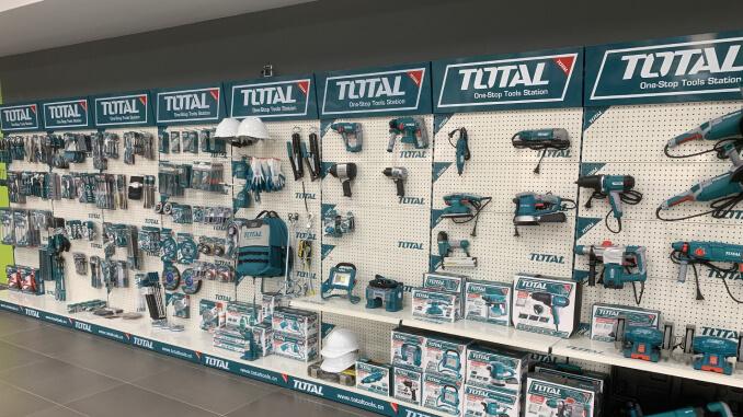 herramientas-total-tools-mejor-precio