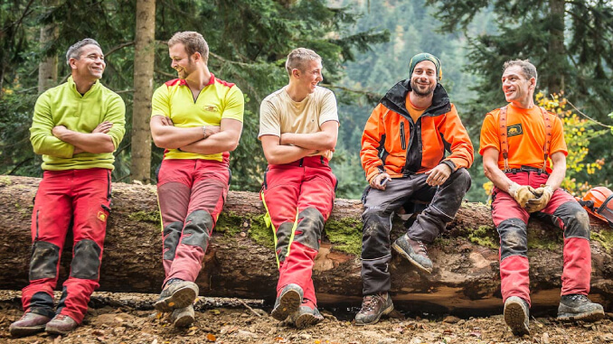 ropa-forestal-sip-protection