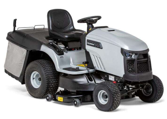 tractor-cortacesped-mrd310