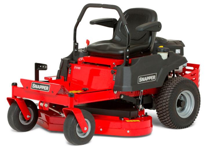 tractor-cortacesped-ztx105