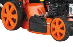 chasis-ruedas-goma-mulching-cc451t