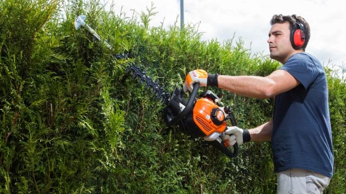 podasetos-a-gasolina-anova-para-jardineria