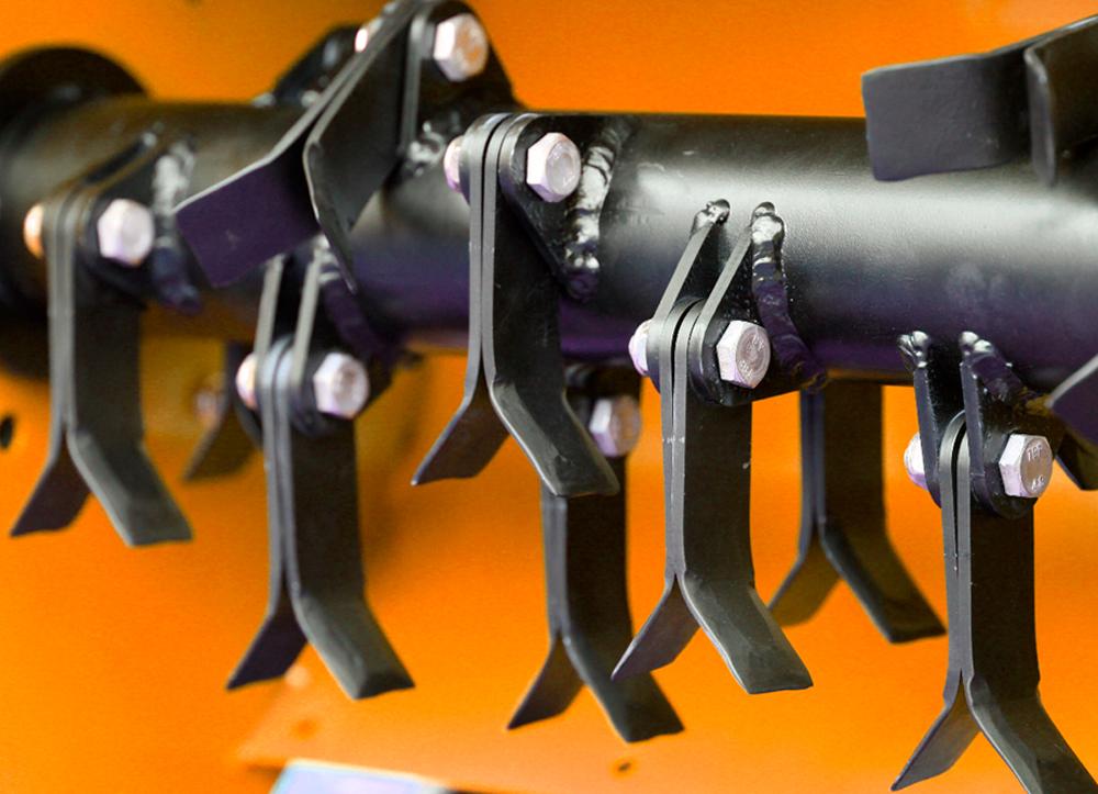cuchillas-flotantes-desbrozadora-dm600