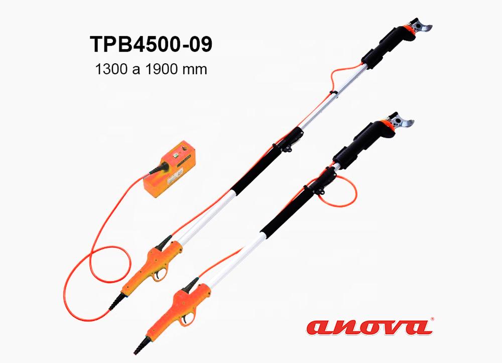 extension-tijera-poda-tpb4500-09