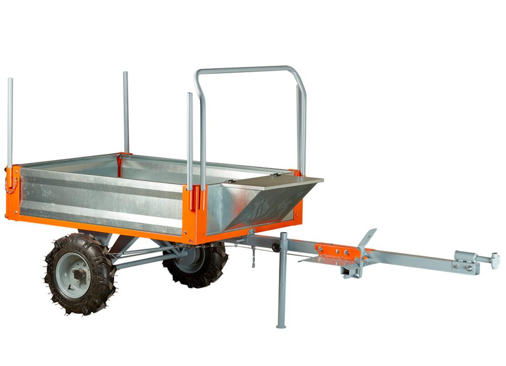 remolque-transporte-anova-mc500-120