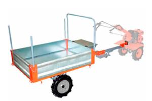 remolque-transporte-motoazada-mc500-120