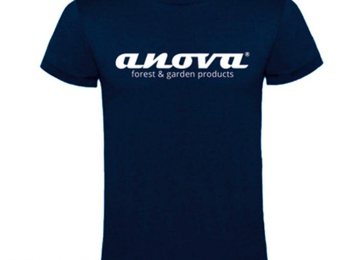camiseta-logo-anova