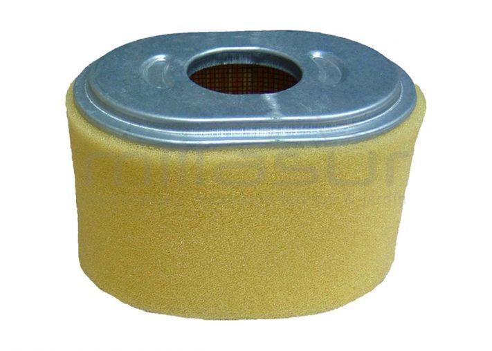 filtro-de-aire-bomba-de-agua